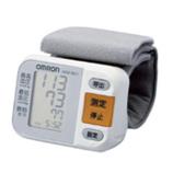 携帯用血圧測定器